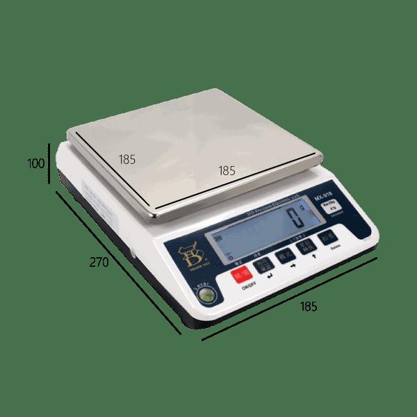 MX 918 45度 02