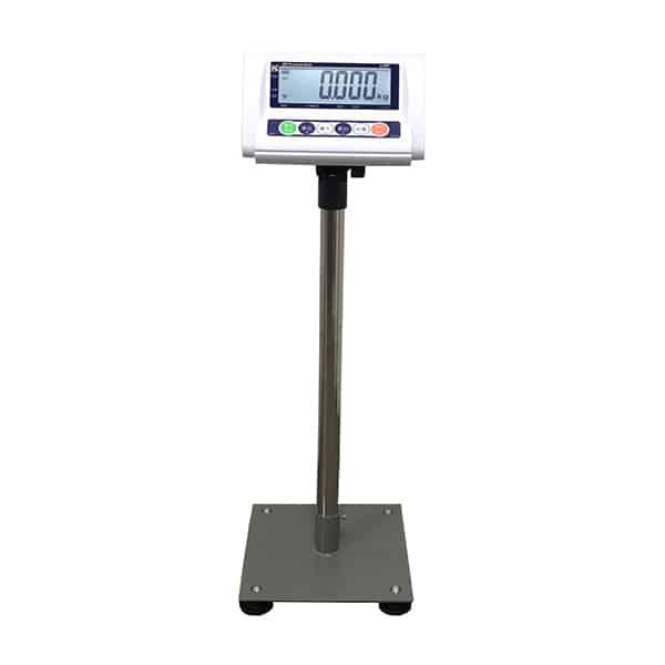 顯示器 與 地磅用支架 | 沛禮國際 Polit 電子秤專賣