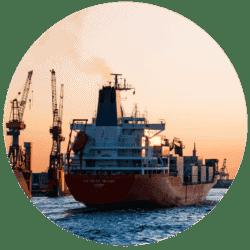 貨運物流專用電子秤|沛禮國際秤重設備專賣