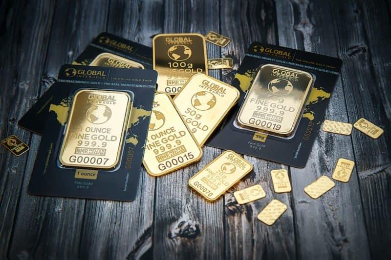 BANNER2黃金收購 e1590996417212