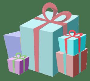gift e1589456385897