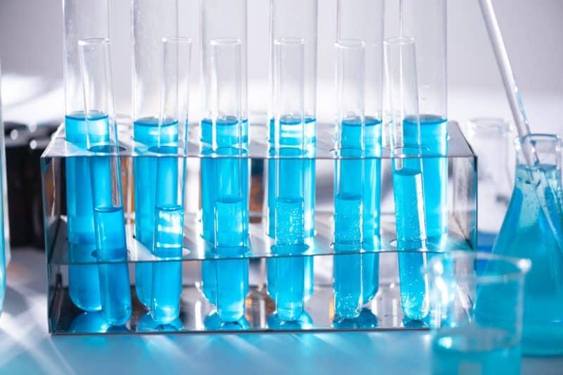 laboratory test tubes 2280549 scaled e1590995917347