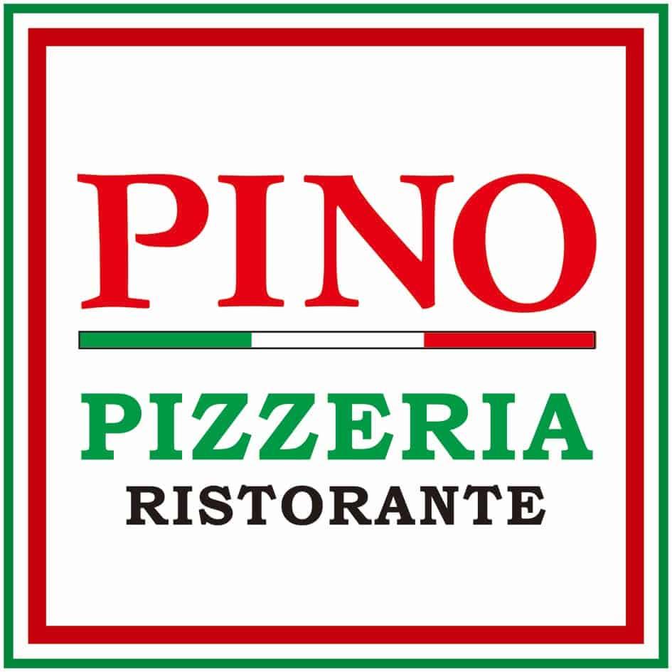 pino pizzeris