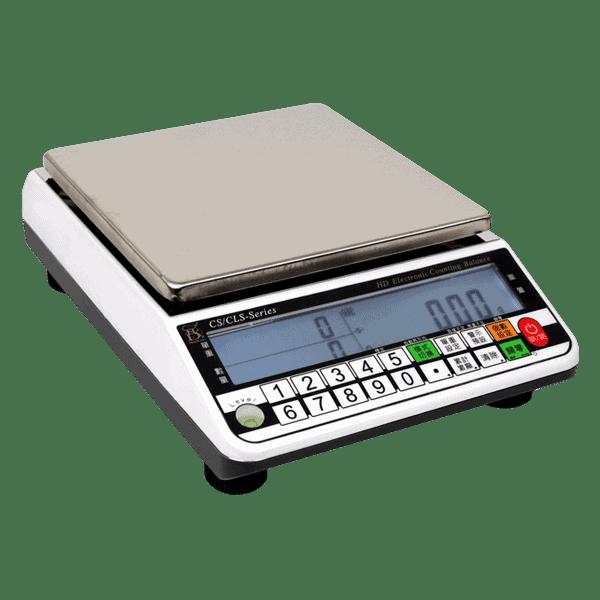 CLS電子天平 | 沛禮國際 Polit 電子秤專賣