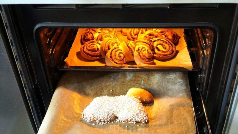 烤箱 新手必備烘焙工具有哪些?6個烘焙必備的工具 | 沛禮國際 Polit 電子秤專賣