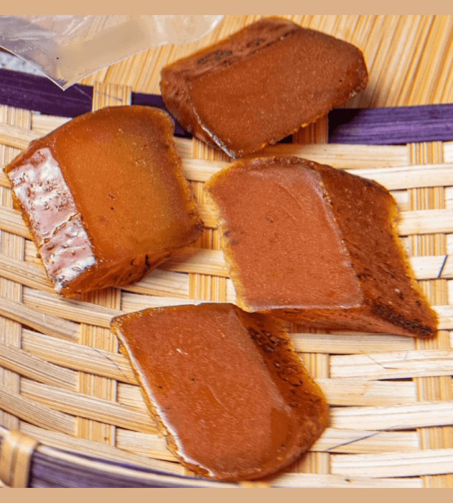 沛禮週年慶 新亦勝 一口吃即食烏魚子(20入) | 沛禮國際 Polit 電子秤專賣
