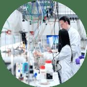 實驗室 化學實驗 應用市場   沛禮國際 Polit 電子秤專賣