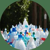 環保回收 資源回收 應用市場 | 沛禮國際 Polit 電子秤專賣