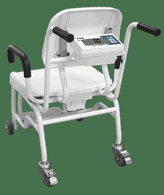 座椅秤|沛禮國際