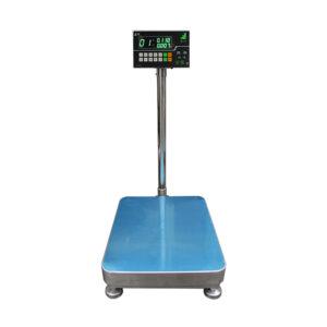 分級秤 語音分級秤 蔬果語音分級台秤 秤重管理系統 | 沛禮國際 Polit 電子秤專賣